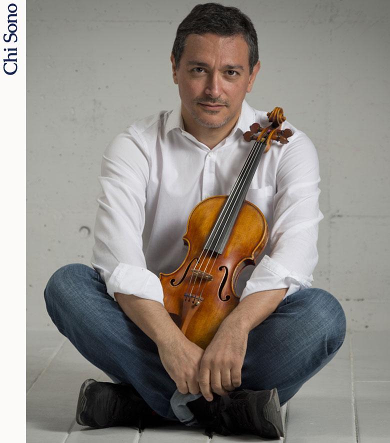 enzo-ligresti-violinista