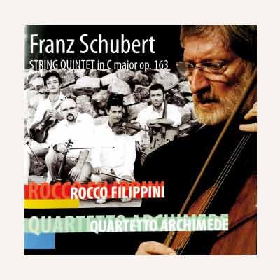 Franz-Shubert-String-Quintet-in-C-Major