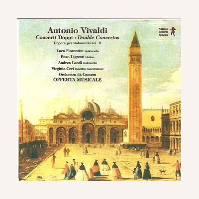 antonio-vivaldi-concerti-doppi