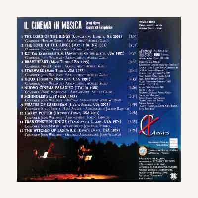 il-cinema-in-musica-retro