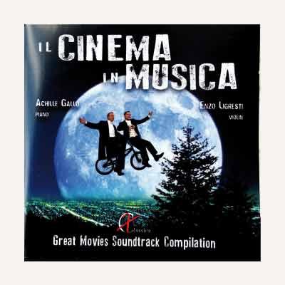 il-cinema-in-musica