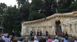 enzo-ligresti-omaggio-palladio-maser
